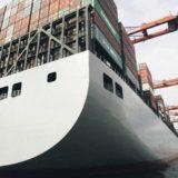 船種別の運航実態と注意点:LNG船・コンテナ船・自動車船
