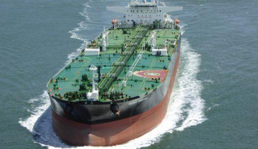 船種別の運航実態と注意点:VLCC・ばら積み船
