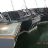 大洋航海術の発展