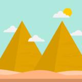 あなた、よかったらピラミッドを見に行きませんか?!