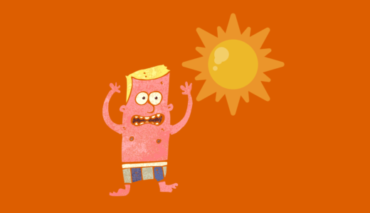 係船索カバーは発錆防止のため?日焼け防止のため?