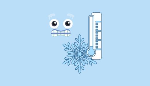 氷を溶かすには、高温の蒸気?それとも低温の水?